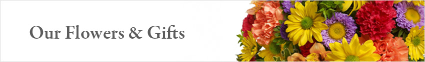 Send Best Selling Flowers with Nature's Wonders Florist