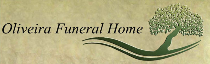 Oliveira Funeral Home in Port Coquitlam